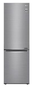 LG hladnjak GBB61PZJMN