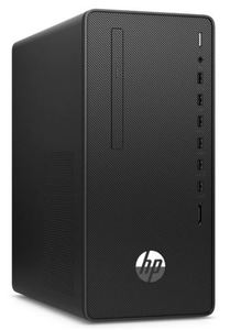HP stolno računalo 290 G4 MT, 1C6T9EA