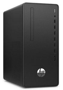 HP stolno računalo 290 G4 MT, 123P6EA