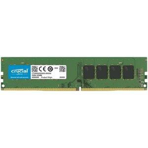 Memorija Crucial DDR4 8GB 2666MHz