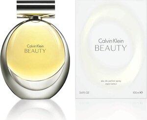 Calvin Klein Beauty EDP 100 ml, ženski parfem