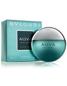 Bvlgari Aqua Pour Homme Marine EDT 100 ml, muški miris