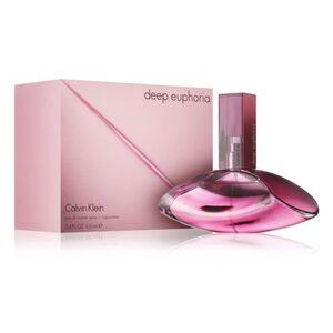 Calvin Klein Deep Euphoria EDT 100 ml, ženski miris