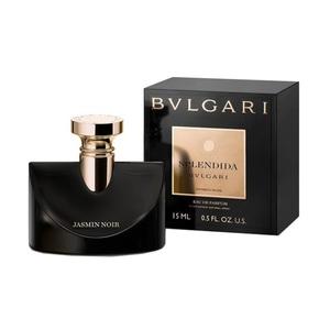 Bvlgari Splendida Jasmin Noir EDP 15 ml, ženski parfem