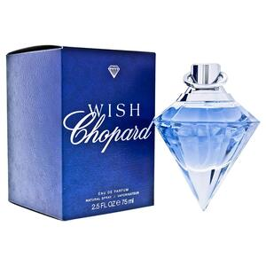 Chopard Wish EDP 75 ml, ženski parfem