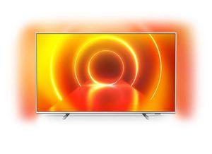 PHILIPS LED TV 55PUS7855/12