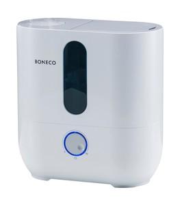 BONECO ultrazvučni ovlaživač zraka U300