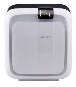 BONECO ovlaživač i perač zraka H680