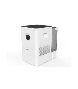 BONECO ovlaživač i perač zraka W400