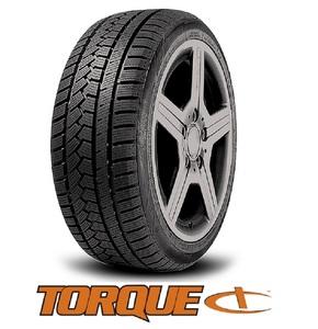 Torque 215/55R17 98H TQ022 XL TL, Pot: E, Pri: C, Buka: 071 dB