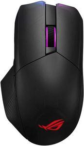Asus ROG CHAKRAM, Gaming Wireless miš, 16 000 DPI