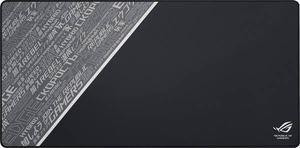 Asus Rog Sheath Blk, 900x440x3 mm, podloga za miš
