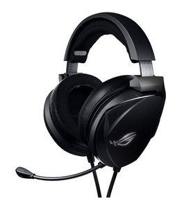 Asus ROG THETA ELECTRET, Gaming slušalice, PC/PS4