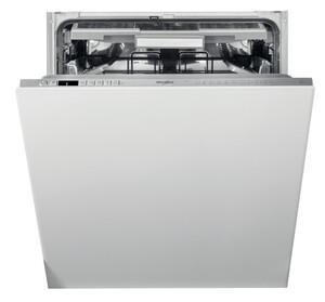 Whirlpool perilica posuđa WIO 3T133 PLE  + POKLON JAR tablete