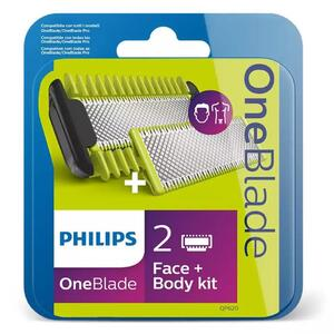 Philips OneBlade zamjenjiva oštrica QP620/50