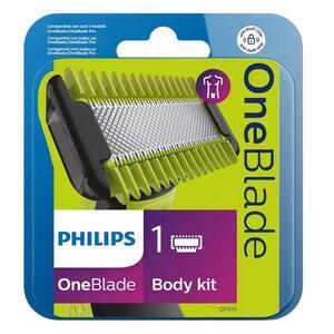 Philips OneBlade zamjenjiva oštrica QP610/50