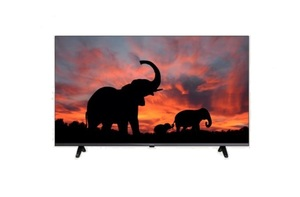 GRUNDIG LED TV 32 GDH 5600B, HD