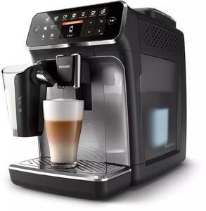Philips automatski aparat za espresso EP4346/70
