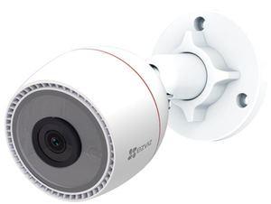 EZVIZ Full HD kamera C3T PoE 2MP IP66 IR 30m