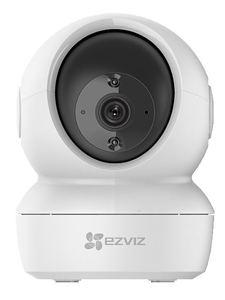 EZVIZ pametna kamera s pomicanjem i nagibom C6N WIFI 2MP IR micro SD P T