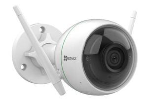 EZVIZ vanjska pametna WiFi kamera C3WN 2MP IR IP66
