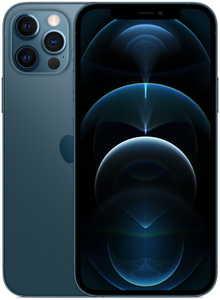 Apple iPhone 12 Pro 128GB Pacific Blue, mobitel