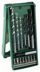 BOSCH 15-dijelni Mini-X-Line Mixed set
