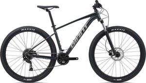 GIANT bicikl MTB Talon 29er 3 GE vel.S