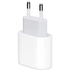 Apple strujni punjač 18W USB-C Power Adapter, mu7v2zm/a (bez USB kabela)