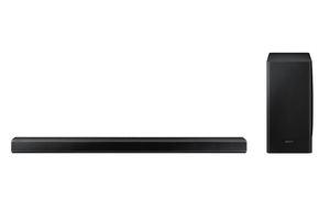 SAMSUNG soundbar HW-Q800T/EN