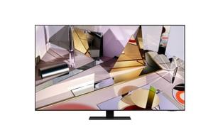 SAMSUNG QLED TV QE55Q700TATXXH, QLED, S + Ožujsko pivo 24 x 0,5 l GRATIS!