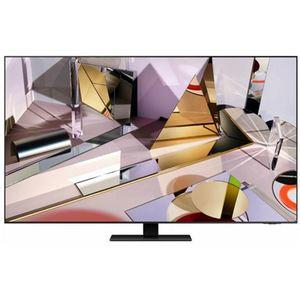 SAMSUNG QLED TV QE65Q700TATXXH, QLED + Ožujsko pivo 24 x 0,5 l GRATIS!