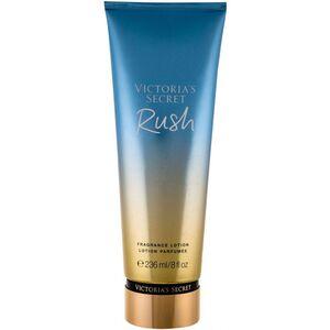 Victoria's Secret Rush Body Lotion 236 ml, losion