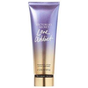Victoria's Secret Love Addict Body Lotion 236 ml, losion