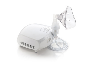 Laica kompresorski inhalator NE2013