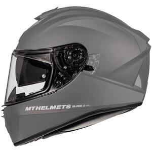 Kaciga MT Blade 2 SV Titanium XXL