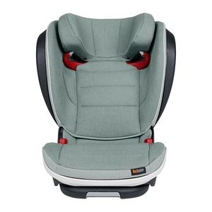 BeSafe autosjedalica iZi Flex S FIX (15-36kg), Sea zelena