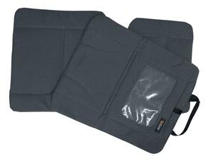 BeSafe Zaštita za tablet i sjedalo automobila