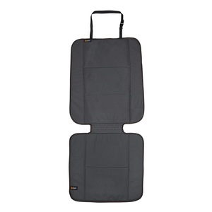 BeSafe Zaštita za sjedalo automobila