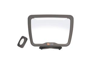 BeSafe ogledalo XL 2 sa svjetlom