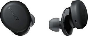 Sony bežične slušalice WFXB700B