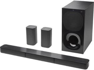 Sony soundbar HTS20R