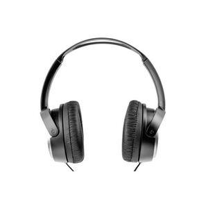 Sony slušalice MDRXD150B