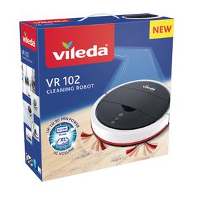 Vileda ROBOT VR 102