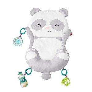 Fisher Price Panda podloga za zajedničku igru