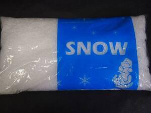Umjetni snijeg - 200g
