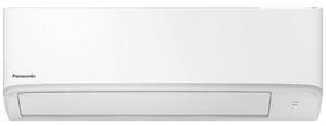 Panasonic klima uređaj KIT-TZ35-WKE inverter A++