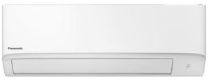 Panasonic klima uređaj KIT-TZ25-WKE inverter A++