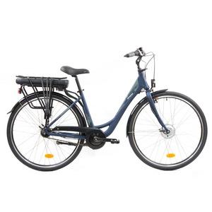 "XPLORER električni bicikl X6 28"""