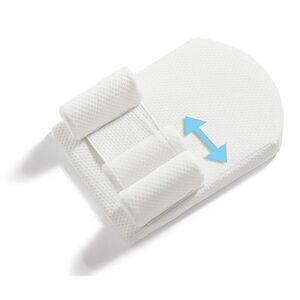 Molto potporni jastuk za bolje disanje